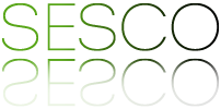 SESCO Marketing & Sales GmbH